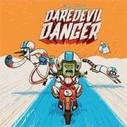 Daredevil Danger