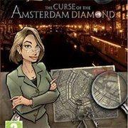 The Curse of the Amsterdam Diamond