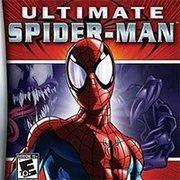 Spider-Man Games - Best Free Online Spider-Man Games
