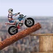 Moto Trial: United States