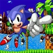 Jogo Sonic 3 & Knuckles: The Challenges Online Gratis