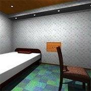 The Escape Hotel 2