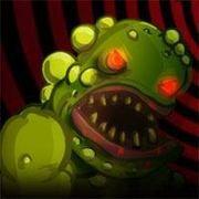 Monster Craft 2