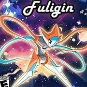 Pokemon Fuligin