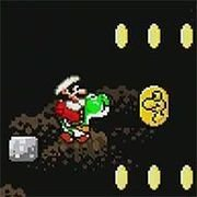 SMW: The Lost Levels