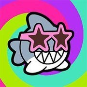 Crazy Shark Ball 2