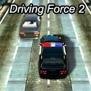 Driving Force 2