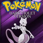Dark Violet Version