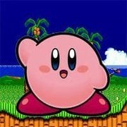kbhgames kirby-in-sonic-the-hedgehog