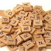 Scrabble Blast