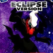 Eclipse Version