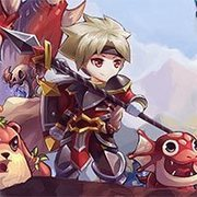 Sword of Fantasy