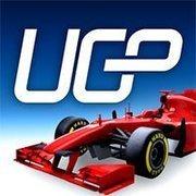 UnitedGP