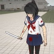 Yandere Simulator - Game Download