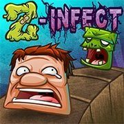 Z Infect