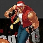 The King Of Fighters 2002 Play Online Free Game