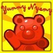 Yummy Nyamy