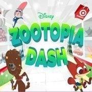 Zooptopia Dash