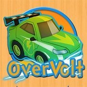 Over Volt Racing