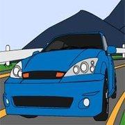 Flash Rally 2
