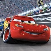Madalin Cars Multiplayer Play Online Free Game