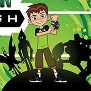 Ben 10 kart 2 - Play The Game Online - Play Free Games Online