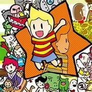 Mother 3 – Earthbound 2