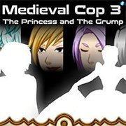 Medieval Cop 3
