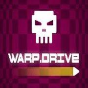 Warp.Drive