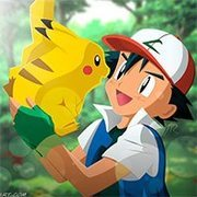Jogo Pokemon Ash's Quest  no PC Online Gratis
