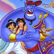 Aladdin Super