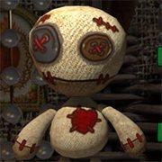 Play Virtual Voodoo