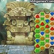 aztec stones umsonst spielen