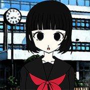 Devil's Gakura