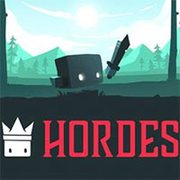 Hordes IO