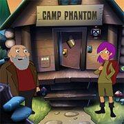 Camp Phantom
