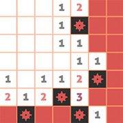 Minesweeper Online
