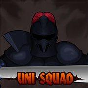 Uni Squad