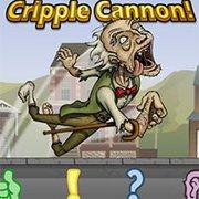 Cripple Cannon