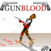 Gunbound HTML5