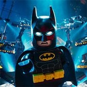 Jogo Lego Batman Movie Games Online Gratis