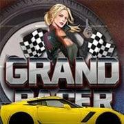 Grand Racer