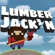 Lumberjack'n It