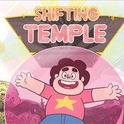 Shifting Temple: Steven Universe