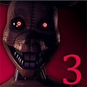 Five Nights at Candy's 3 - Game Download