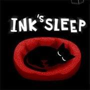 Ink's Sleep