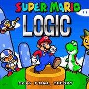 SMW Logic