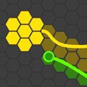 Superhex (IO)
