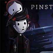 Pinstripe: Chapter 1