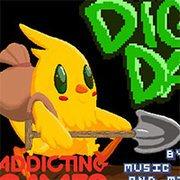 Digger Dash